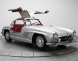 1954-mercedes-benz-300-sl-001-1