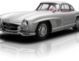1954-mercedes-benz-300-sl-002-1