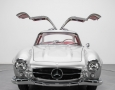 1954-mercedes-benz-300-sl-003-1