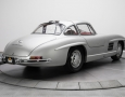 1954-mercedes-benz-300-sl-005-1