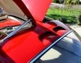 1955 Gullwing 34