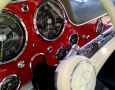1955 Gullwing 49