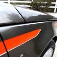 """1982 Ghia """"Shuttler"""" Concept Car"""