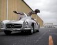 mercedes-benz-300sl-alloy-gullwing9