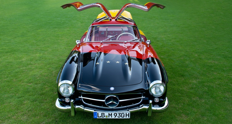 1954-300sl-german-flag-colours-02