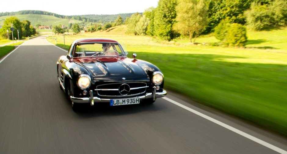 1954-300sl-german-flag-colours-05