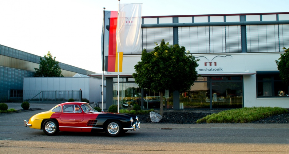 1954-300sl-german-flag-colours-06