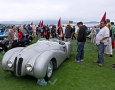 1937-bmw-328-mille-miglia-roadster_6517