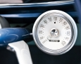 1955-ghia-gilda-gauge