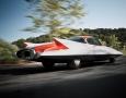 1955-ghia-gilda-rear-three-quarters-in-motion
