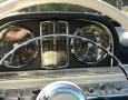 1960 Mercedes-Benz 300SL Roadster