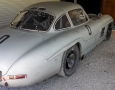 hk-engineering-race-gullwing-04