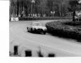 Fritz Reis, Le Mans 1952
