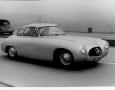 1952 Mercedes-Benz 300 SL W194. Photo taken March 13, 1952.