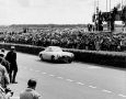 24 hours of Le Mans, 1952.