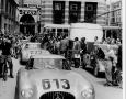 1000 mile race at Brescia 1952.