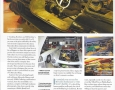 mercedes-enthusiast-magazine-05