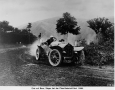 Benz, winners in the Prince Henry Trials 1908