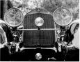 Mercedes SSK 1959