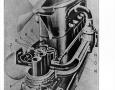 Engine sketch