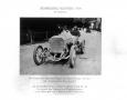 1908 150 HP Mercedes