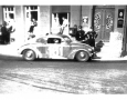 1934 2000 Kilometer Trail - 150 Coupe