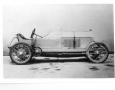1911 200 HP Benz
