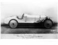 1926 Avus Eight