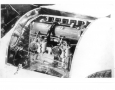 Semi-Sports Benz 1925