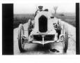 1912 Blitzen No. 2