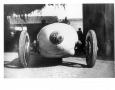 1923 Benz RH
