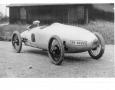 1922 RJ Benz Prototype