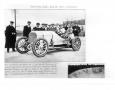 1907 Brooklands Grand Prix, London.