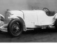 "1928 Mercedes-Benz Sportmodell ""SSK"""