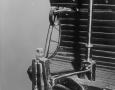 1885 Benz-Motorwagen