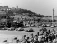 Nurburgring, 1957. ADAC Internationales Eifelrennen.