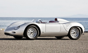 Amelia Island 2014 Auctions Preview