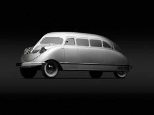 1936-Stout-Scarab