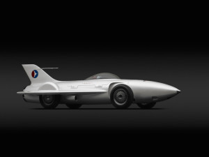 1954-Firebird-I-front-3qx