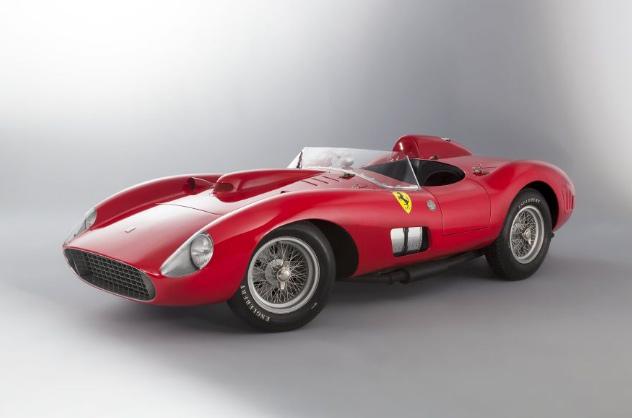 1957-Ferrari-335-Sport-Scag