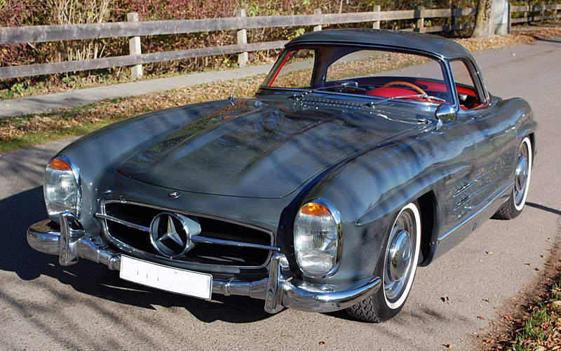 1958-mercedes-300sl-roadster-03