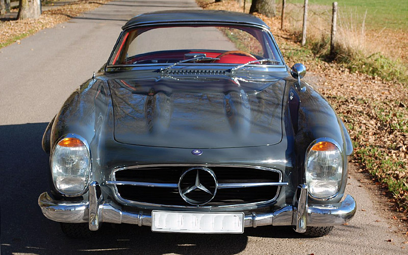 1958-mercedes-300sl-roadster-04