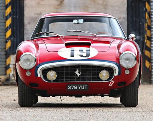 1960-250-GT-SWB