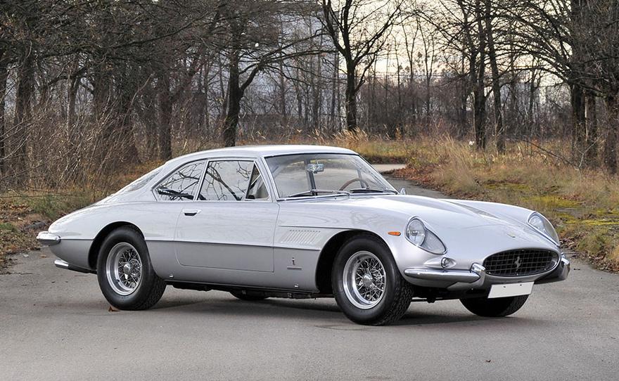 1962-Ferrari-400