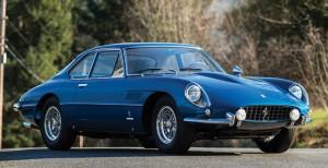 1962400super