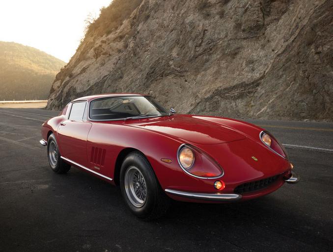 1966-ferrari-275-GTB