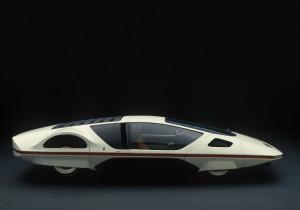 1970-Ferrari-Pininfarina-51