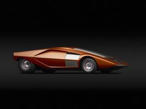 1970-Lancia-Stratos-Zero-f3