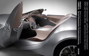 2001-BMW-GINA-P0045574