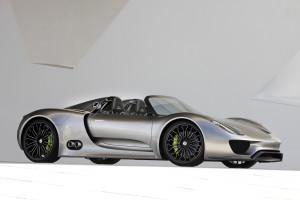 2010-Porsche-Spyder-F10_027